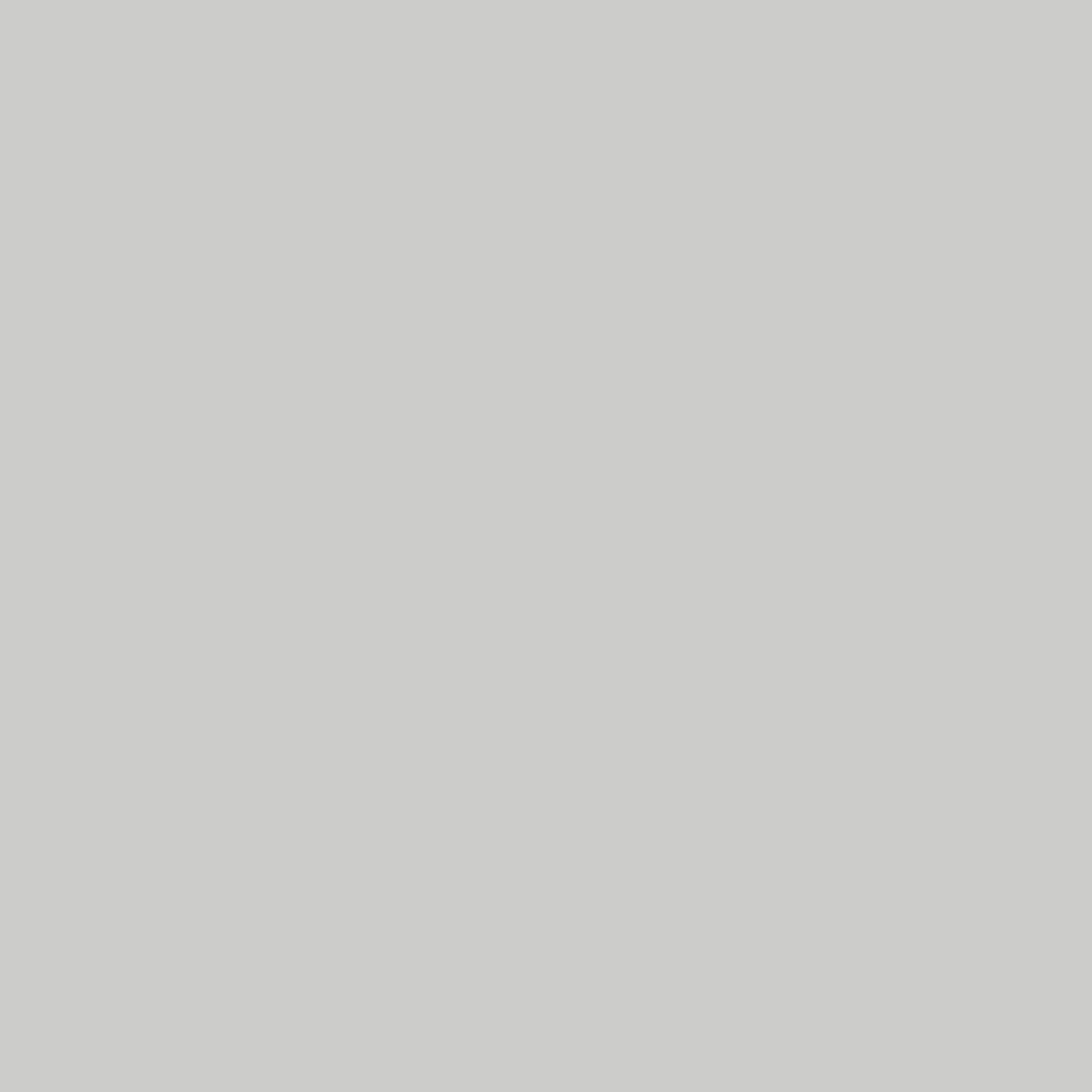 2020 CA Home & Design Sustainable Design Award