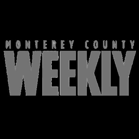 MC Weekly Carmel LEED